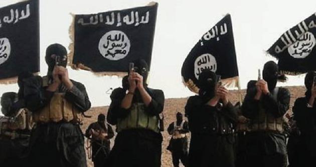 İşte bilinmeyenleriyle IŞİD gerçeği