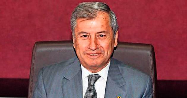 Adana her alanda gelişmeye açık olmalı