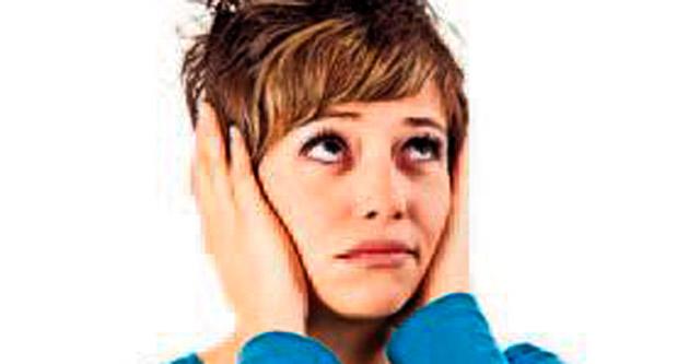 Kulak ağrıları için önlemlerinizi alın