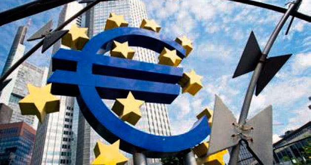 ECB tahvil alımına başladı