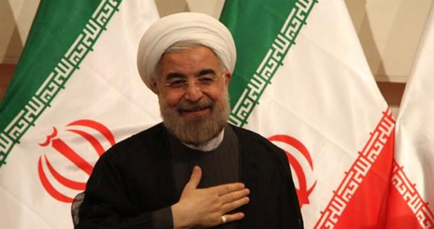 İran'la ilgili bomba iddia!