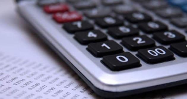 Kredilerde yeni dönem nasıl olacak?