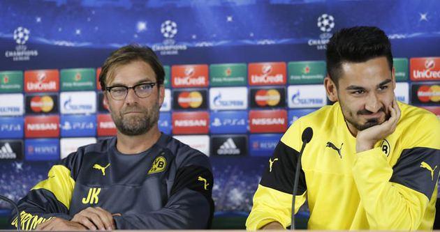 Sneijder'in iyi vuruş yapabileceğini biliyorduk
