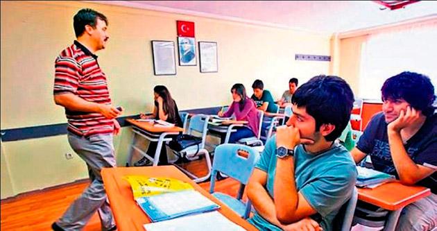 5 milyon öğrenci için ücretsiz kurs