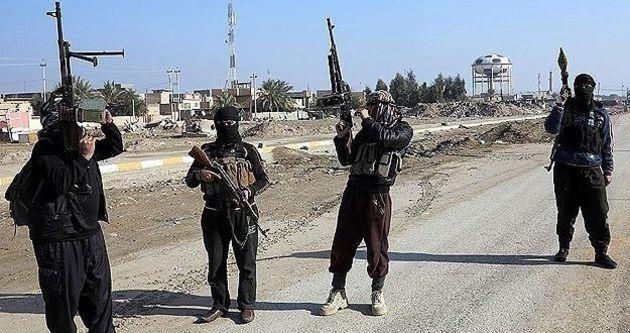 John Kirby: Kobani'nin hala düşebileceğine inanıyoruz
