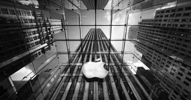 Apple kuralları değiştiriyor
