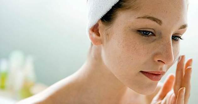 Lekeler cilt kanserine neden olabilir