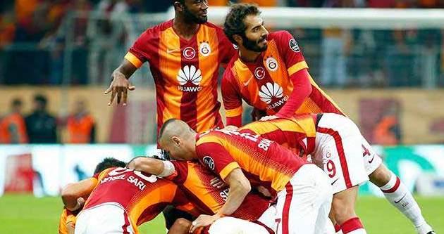Galatasaray - Borussia Dortmund maçı hangi kanalda?