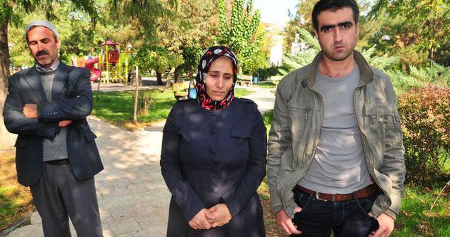 Diyarbakır'da yardım bahanesiyle bir çocuk kaçırıldı