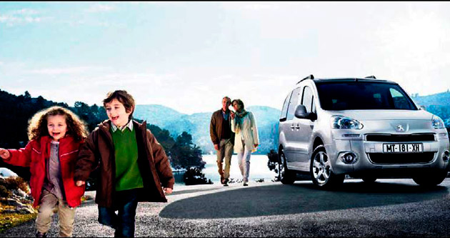 Peugeot satın alma zamanı