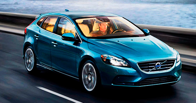 Sınırlı sayıda Volvo'ya özel fiyat
