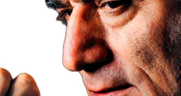 Hrant Dink soruşturmasının önü açıldı