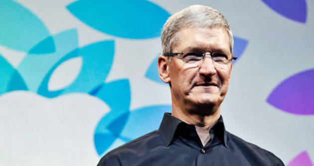 Yeni iPhone'lar yüz güldürüyor
