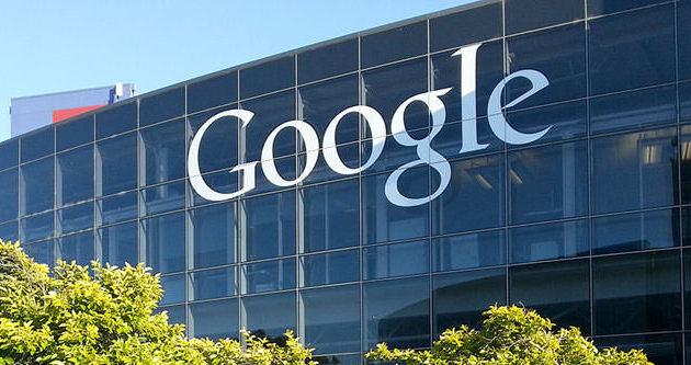 Google'dan sürpriz yeni cihaz
