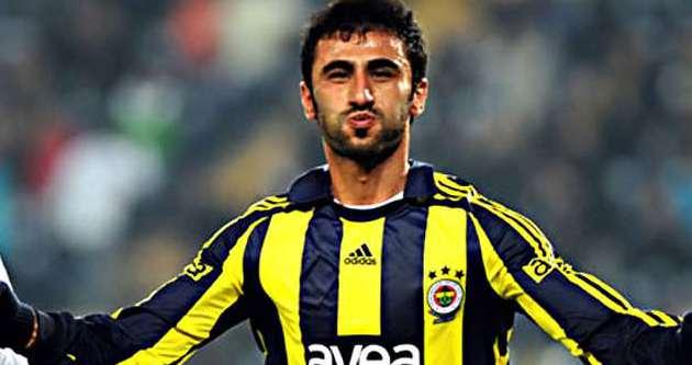 Fenerbahçe'de sürpriz ayrılık kararı
