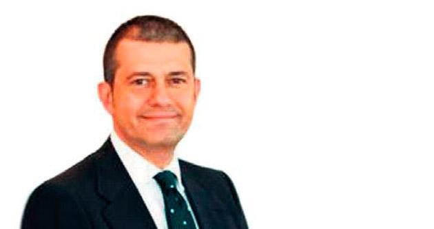 Akbank'ın kârı 2.4 milyar TL