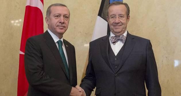 Kobani'ye 150 Peşmerge gidecek
