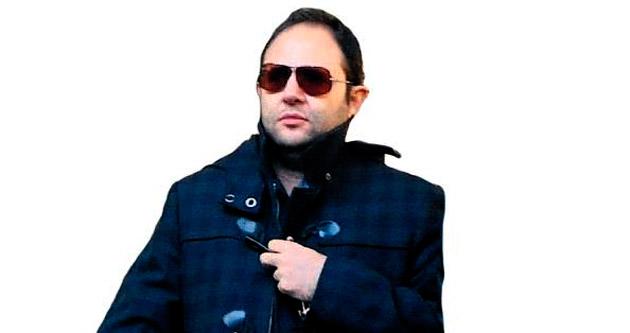 Güler'in avukatından yalanlama geldi