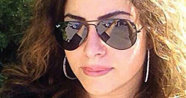 Genç kadın epilasyonda öldü