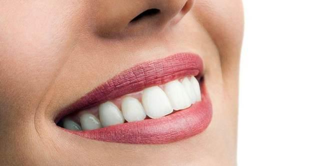 Gülmek acı ve ağrıyı azaltıyor