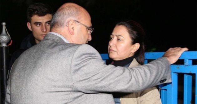CHP'li Tanal şimdi de Validebağ'ı karıştırıyor