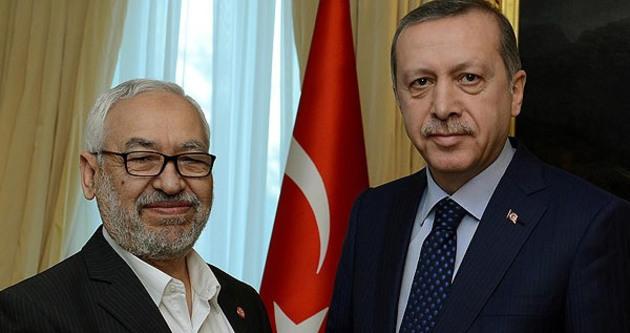 Tunus'un demokrasi yolculuğu sürecek mi?