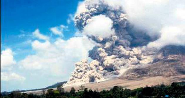 Küller, 3 bin hektar ekim alanını vurdu