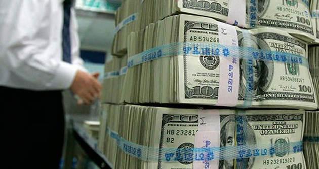 Kara parayla mücadele kilitleri açacak