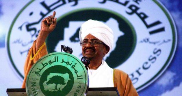 Sudan'da cumhurbaşkanlığı seçimine doğru