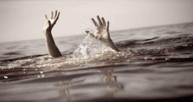 Zambiya'da tekne battı: 26 ölü