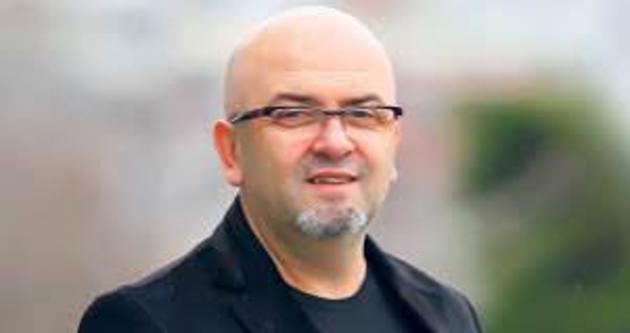 Kılıçdaroğlu'nun açıklamasını anlamsız buldum
