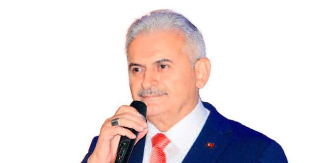 Önceliğim İzmir