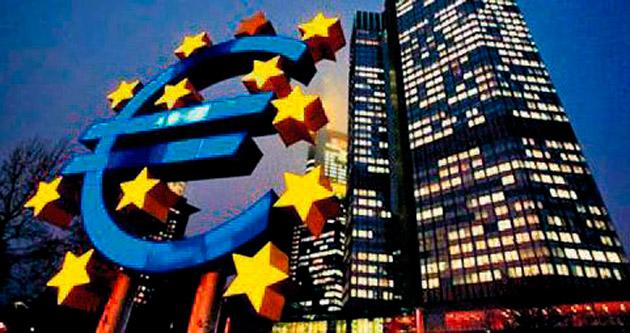 En stresli bankalar İtalya'dan çıktı
