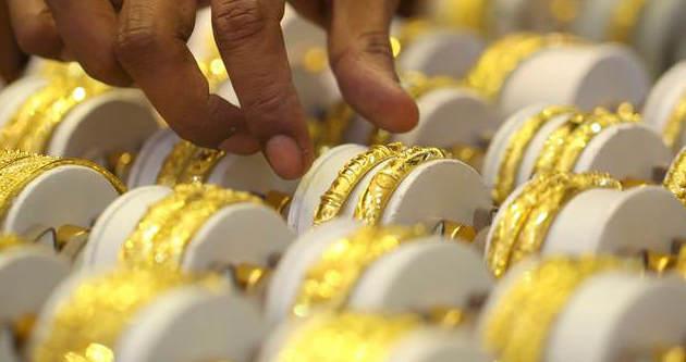 Altın, dolar ve euro kaç lira oldu?