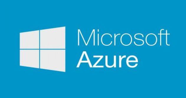 IBM ve Microsoft'tan stratejik işbirliği