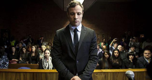 Pistorius temyize gidiyor