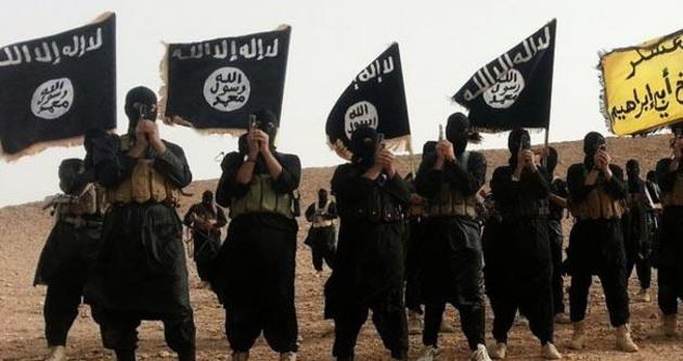 IŞİD, Rus mühendisi kurşuna mı dizdi?