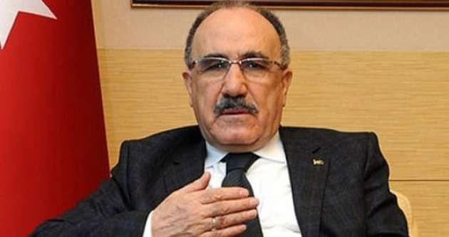 AK Parti'den flaş 29 Ekim kararı