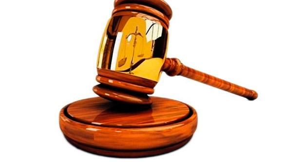 Meclis Komisyonu'nda tanık mı sanık mı kavgası
