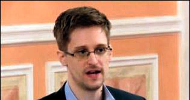 İkinci Snowden deşifre oldu