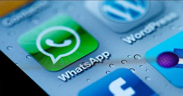 Whatsapp 140 milyon dolar zarar etti