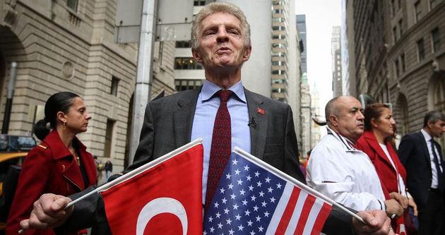 Türk halkına haksızlık ettim