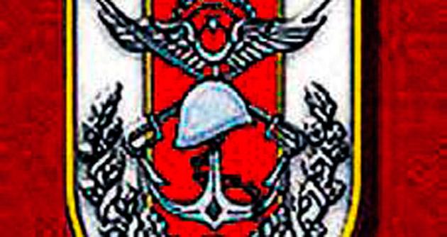 TSK: 3 şehidin katili PKK'lılardır