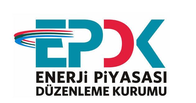 EPDK'dan para cezası