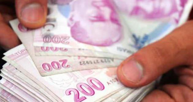 Başkasının kirasıyla 51 bin lira kazanıyor