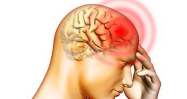 Beyin tümöründe erken teşhis hayat kurtarıyor