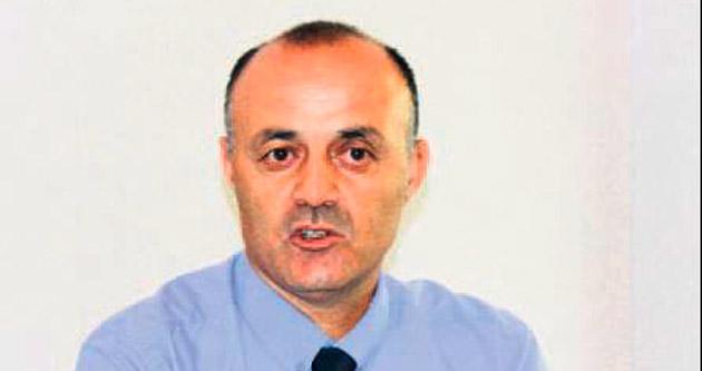 Denizlispor'da parola zafer