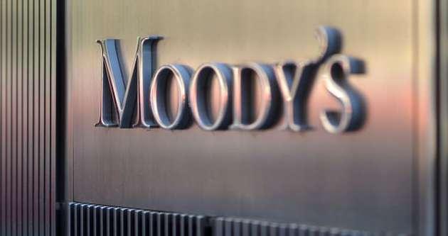 Moody's Türkiye ekonomisini konuşacak