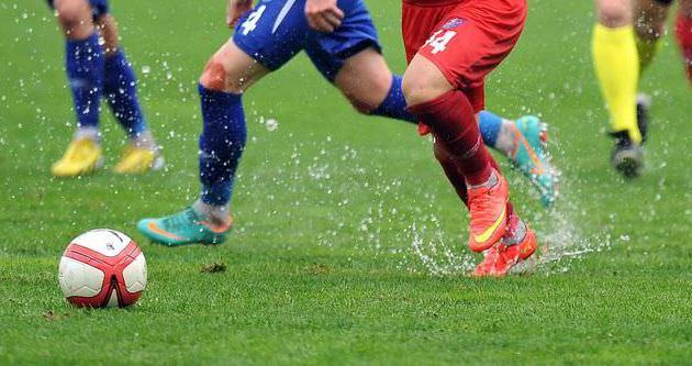 Ziraat Türkiye Kupası'nda üçüncü tur sonuçları