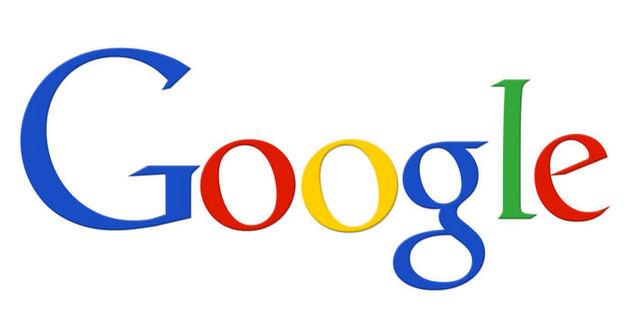 Google'da büyük kayıp!